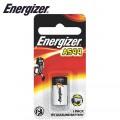 ENERGIZER 6V ALKALINE BATTERY 1 PACK: A544 (MOQ 6)
