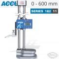 DIGITAL HEIGHT GAUGE 0-600MM/0-24'