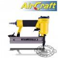 AIR NAILER 18G 10-32MM BRAD NAIL 100PC CAP. (F32)