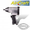 AIR IMPACT WRENCH 1/2' SINGLE HAMMER