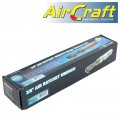 AIR RATCHET WRENCH 3/8' (SINGLE RATCHET PAW)