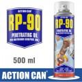 PENETRATING OIL RP-90 500ML