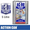 MULTI-PURPOSE LUBE AC-90 5 L