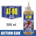 AIRTOOL LUBE AT-90 500ML