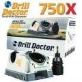 DRILL DOCTOR SHARPENER 2.5-19MM W/GRINDING ATT.