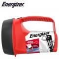 ENERGIZER LED LANTERN WITH SASO 2X OR 4X D BATTERIES