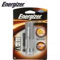 ENERGIZER COMPACT LED METAL LIGHT