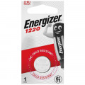 ENERGIZER 1220 3V LITHIUM COIN BATTERY (1 PACK)  (MOQ 12)