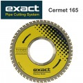 CERMET 165 CARAMIC TIPS FOR STEEL,SS,COPPER,PLASTICS PC280E,360E