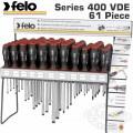 FELO DISPLAY MODULE 41. FRICO (550-552 S