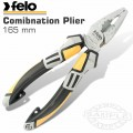 FELO PLIER COMBINATION 165MM