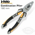 FELO PLIER COMBINATION 180MM