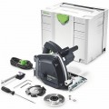 FESTOOL ALUMINIUM COMPOSITE MILLING MACHINE PF 1200 E-PLUS DIBOND 5743