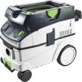 FESTOOL MOBILE DUST EXTRACTOR CTL 26 E CLEANTEC 574947