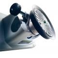 FESTOOL VACUUM PUMP VAC SYS VP 580060