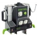 FESTOOL ENERGY BOX EAA EW CT/SRM/M-EU 583820