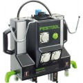 FESTOOL ENERGY BOX EAA EW/DW CT/SRM/M-EU 583821