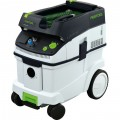 FESTOOL MOBILE DUST EXTRACTOR CTL 36 E LE CLEANTEC 583846