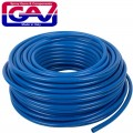 HPH HIGH PRESSURE HOSE 8X12MM 50M BLUE