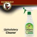 HOWARD UPHOLSTERY CLEANER LEMON & LIME FRAG. 473 ML