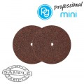 METAL ROUGHING DISCS 32X2.2MM.2PCS