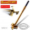 MAD MULTI ANGLE DRILL 12MM WOOD BORE BIT