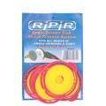 RIPIR ANGLE GRINDER ANTI LOCK RELEASE FLANGE 5 PACK