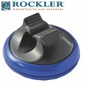 MAGNETIC CORD KEEPER PK/2