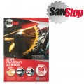 SAWSTOP PRODUCT BROCHURE