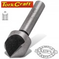 COUNTERSINK CARB.STEEL 1/2' (12.7MM)