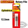 ROTARY FILE CYLINDRICAL