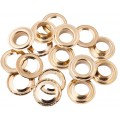 SPARE EYELETS X 12MM 12PC FOR TC4304