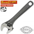 SHIFTING SPANNER 4' 100MM 0-12.8MM