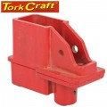 SPARE JAW SET FOR STANDARD SASH CLAMPS