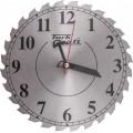CLOCK BLADE 250MM
