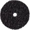 FACE OFF DISC 100MM CARDED FOR A DRILL