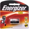 ENERGIZER 3V LITHIUM PHOTO (1 PACK):  CR2 (MOQ12)